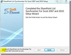 XLSync2