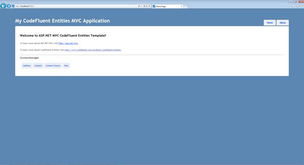 ASP NET WebApp (1)