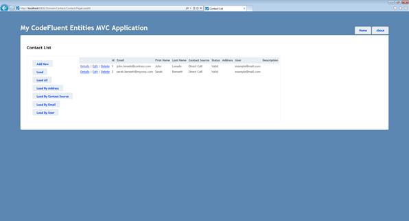ASP NET WebApp (3)