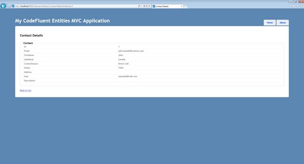 ASP NET WebApp (4)