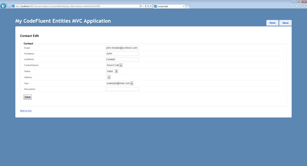 ASP NET WebApp (5)