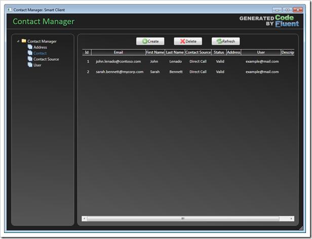 SmartClient (2)