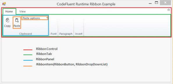 RibbonControl01